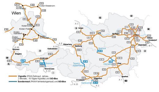 Vinetki Avstriya Ceni I Zaplashane Vinetki I Ptni Taksi V Evropa
